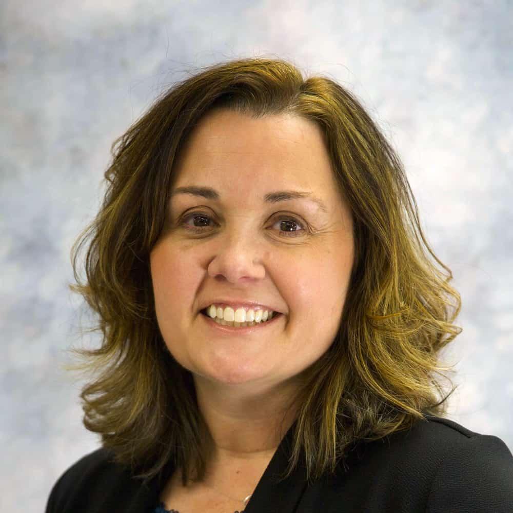 Maria Stumo, PA