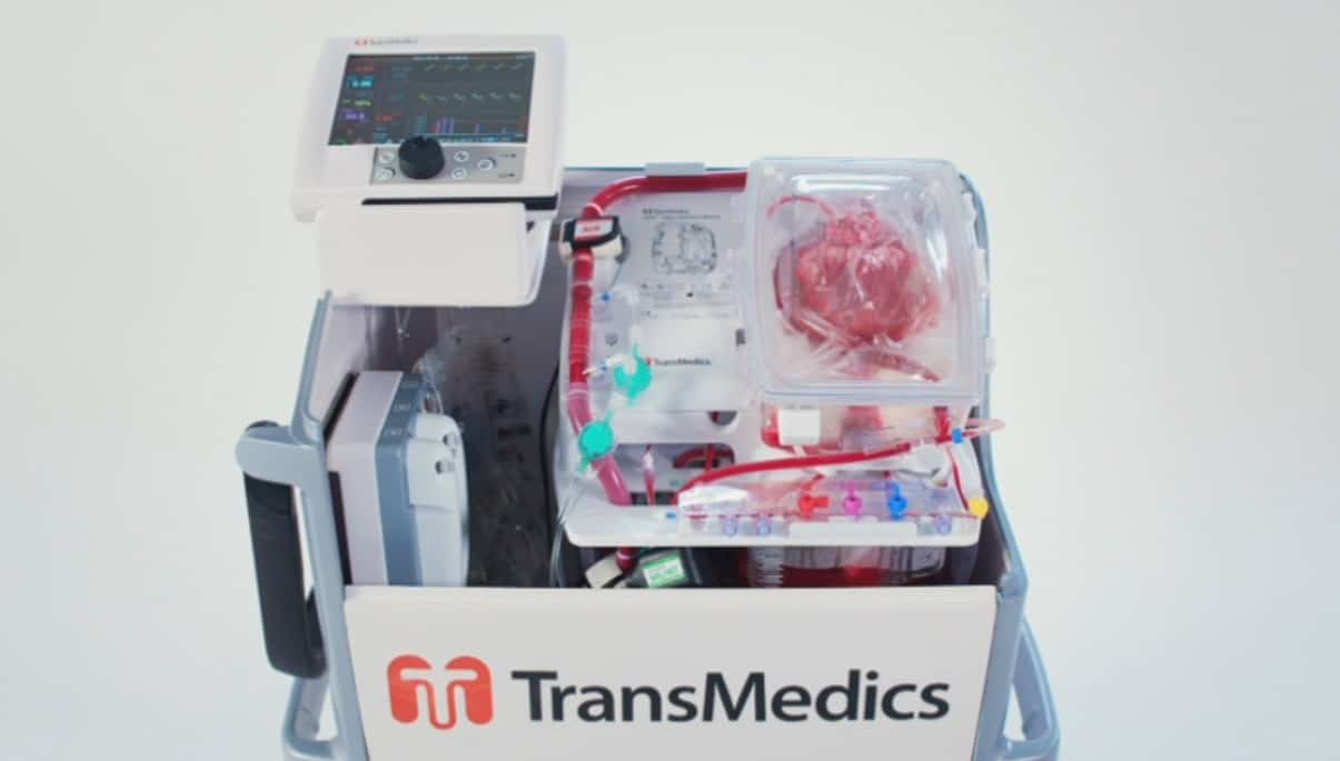 Heart-transplant-device-in-action